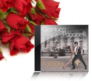 Gianluca Paganelli - Tango